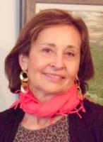Celia Álvarez Fresno
