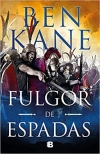 Fulgor de espadas: Clash of Empires 2