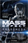 Mass Effect. Andromeda