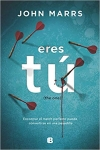 Eres tú: The One