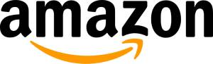 comprar Inseparables en Amazon